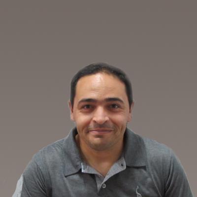 Marcelo Gasco