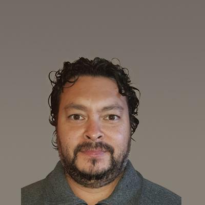 Walter Díaz