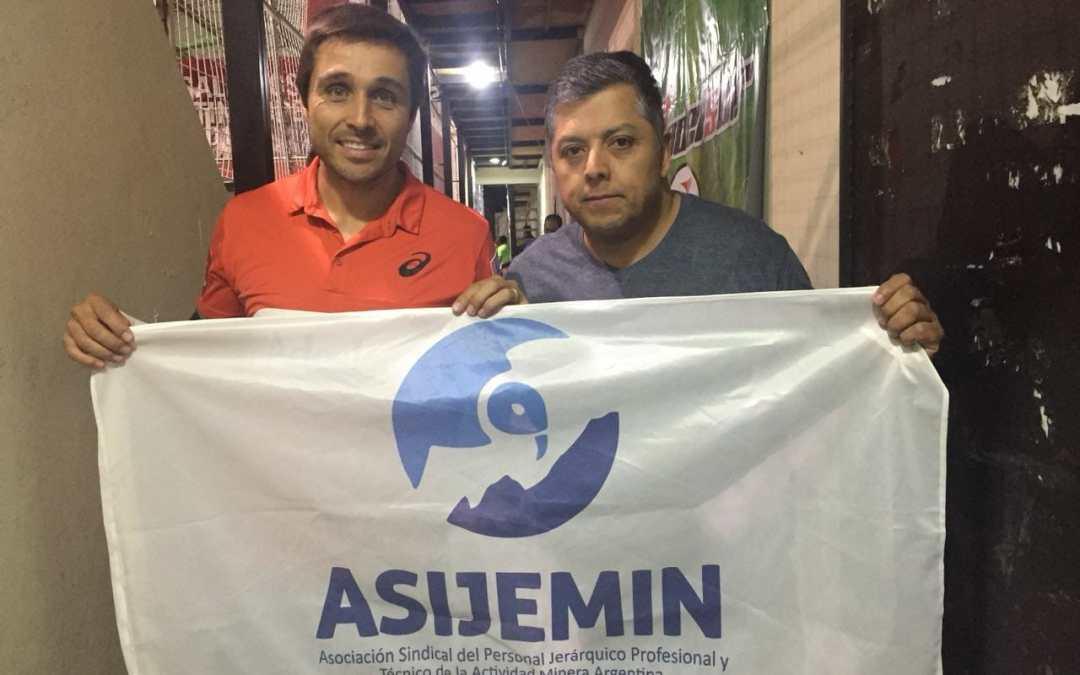 ASIJEMIN apuesta al apoyo del deporte como herramienta de inclusión social