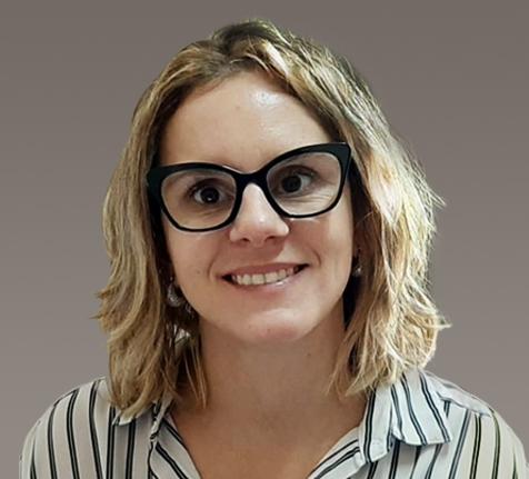 Carla Costabile