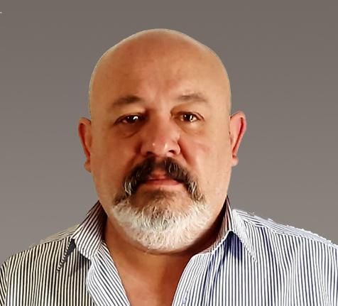 Mauricio Escobar