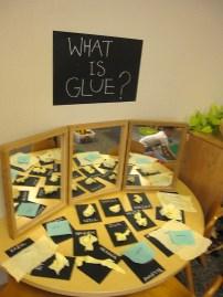 glue7 copy