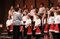 choir1