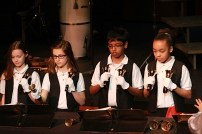 choir5