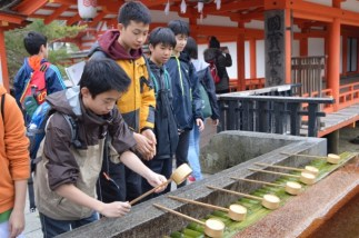 2015hiroshima137