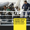 Amnesty_SeekingSafety