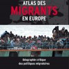 Couverture_Atlas_Migreurop
