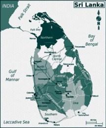 Sri_Lanka_Regions_Map_rr