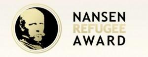 nansen-award