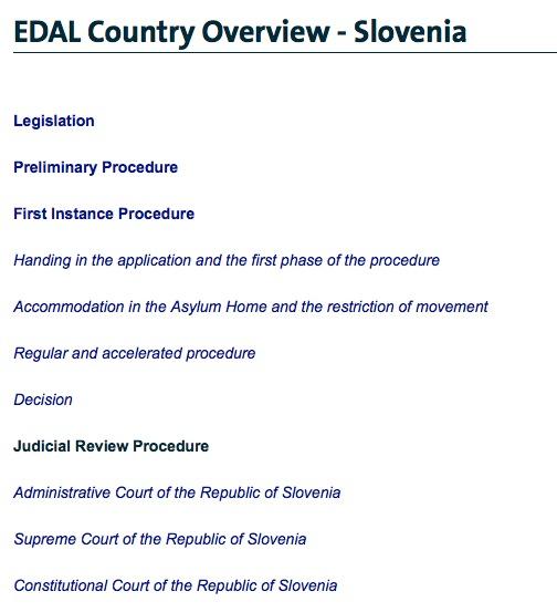 EDAL_Slovenia