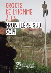 frontiere_sud