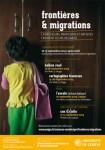 frontieres_migrations_GE