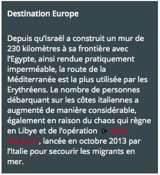 destinationeurope