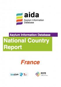 RapportFrance