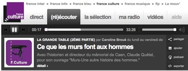 FranceCulture_murs