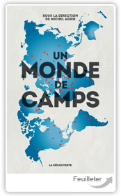 MondeDeCamps
