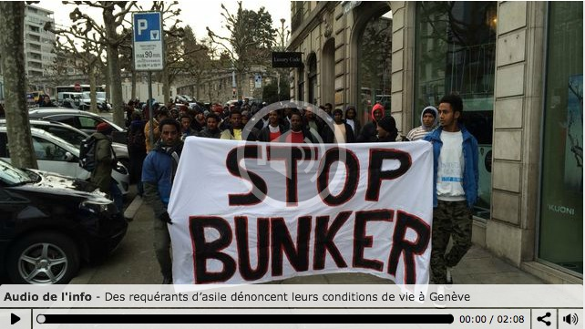 RTS_stopbunkers