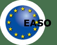 logo_EASO