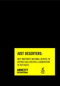Amnesty_JustDeserters