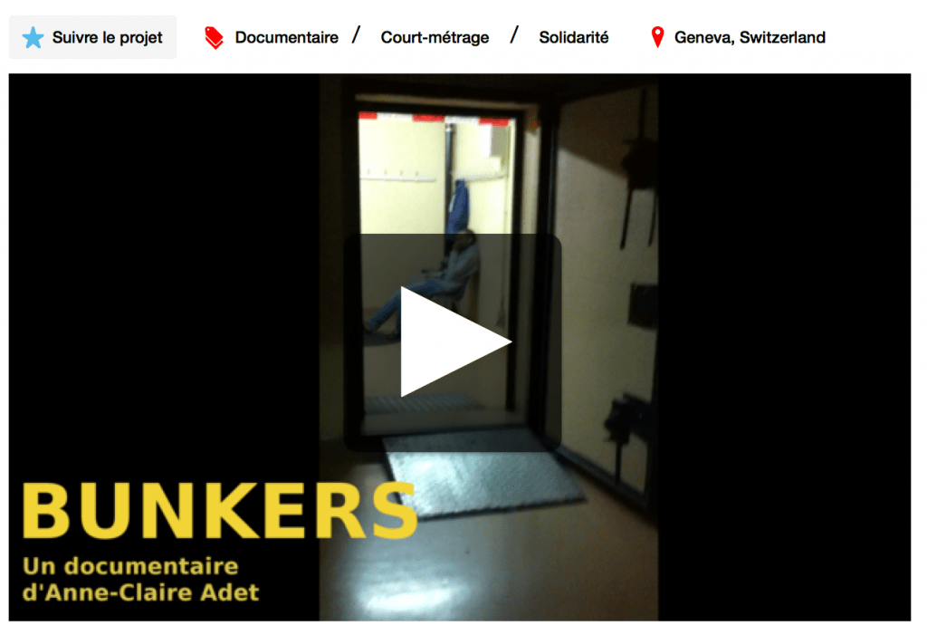 Bunkers_crowdfunding6