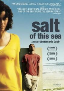 Salt_of_this_sea