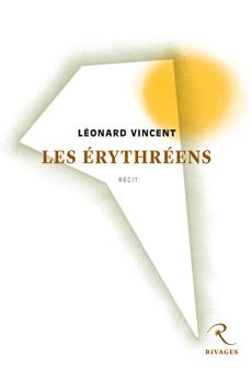 LivreErythreens