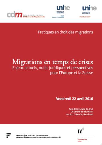 MigrationTempsCrise