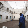 rapport2015_detentionadministrative_france