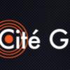 RadioCiteGeneve
