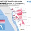 Refugees_Bangladesh_carte