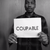 Video_Coupable