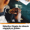 TdH_DetentionAdministrative Mineurs