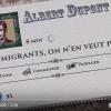 Video_MigrationPasUneCrise