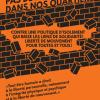 affiche-fr-uai-516x725