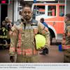 HCR_PompierVolontaire