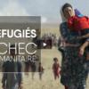 Screenshot-2018-4-16 Geopolitis - Réfugiés, échec humanitaire
