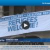 Screenshot_2018-11-08 Situation délicate pour les requérants à Fribourg