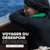 UNHCR_30.01.2019_morts_mediter