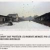 Amnesty_Proteger_migrants_hiver_12.2019