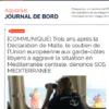SOS_mediterranee_declaration_malte_gardes_cotes_libye