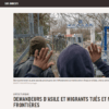 Amnesty_frontieres_grece_04.20