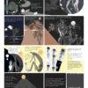 Planche de Cindy Falconnet / Vivre Ensemble n°177 mai 2020