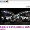Screenshot_2020-09-25 Respectons les droits humains de tous les migrants