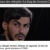 TempsDesRefugies_Syrien_plainte_Grece_01.2020