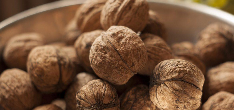 5 alimentos que reducen el estrés