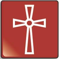 concordia-lutheran-button-only-logo-1-copy3.jpg