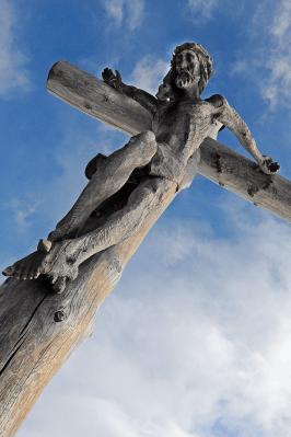jesus-cross-summit-cross-37737