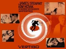 Film_Vertigo_poster