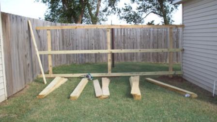 fencebuilding_02_compressed1