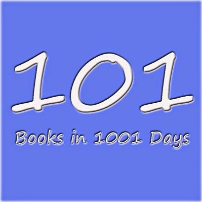 bc0a0-101-books-in-1001-days